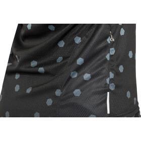 Gonso Varie Shirt Damen black